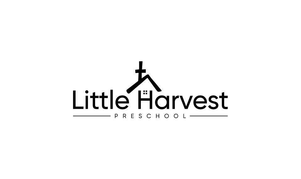 Little Harvest Preschool