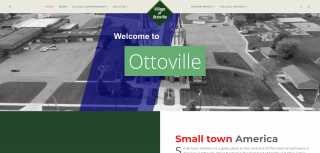 ottoville/macbook_1525185381.png