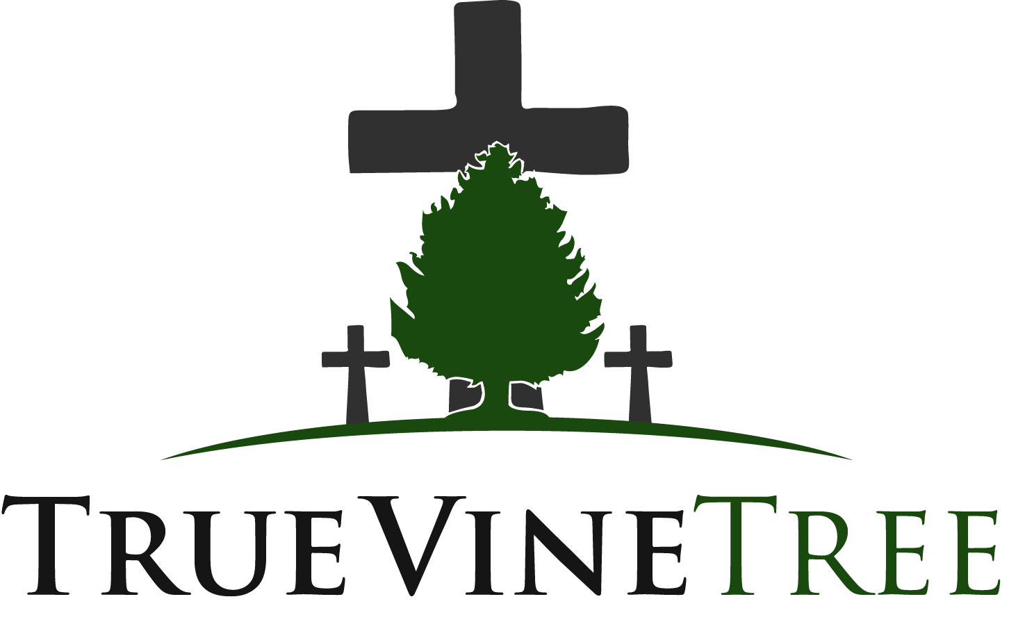 True Vine Tree Service v2